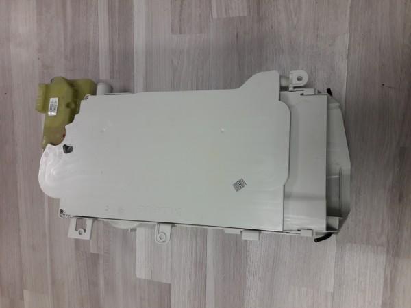 Miele W3241 WPS, Einspülkammer komplett, 5969593, Erkelenz